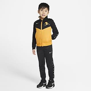 Nike Tracksuit til mindre børn
