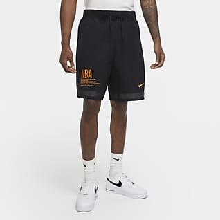 チーム 31 コートサイド メンズ ナイキ NBA ショートパンツ