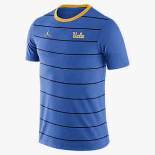 Jordan College (UCLA) Men's T-Shirt
