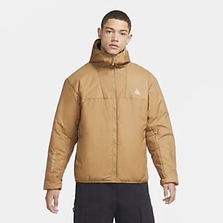 Nike ACG 'Rope de Dope' Men's Packable Insulated Jacket