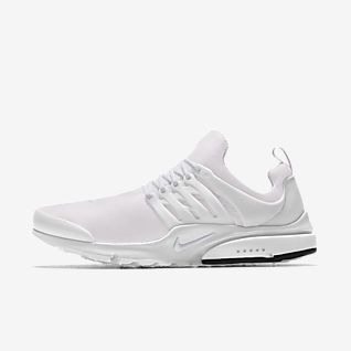 Nike Air Presto By You Specialdesignad sko för kvinnor