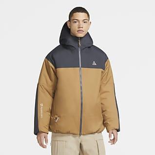 "Nike ACG ""4th Horseman"" Pufi kabát"