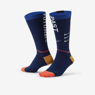 Nike Spark Lightweight A.I.R. Kelly Anna London Středně vysoké běžecké ponožky