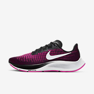 Nike Air Zoom Pegasus 37 Sabatilles de running - Dona
