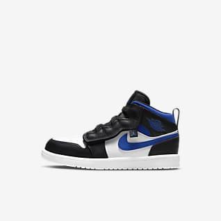 Jordan 1 中筒鞋 小童鞋款
