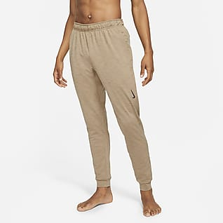 Nike Yoga Dri-FIT Men's Pants