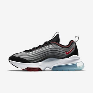 Nike Air Max ZM950 Chaussure pour Homme