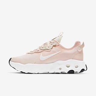 Nike React Art3mis รองเท้าผู้หญิง
