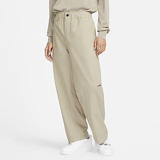 Nike ESC Men's Baggy Trousers