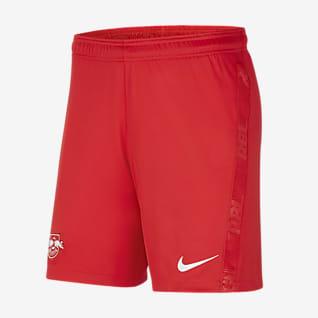 RB Leipzig de local Stadium 2021/22 Shorts de fútbol para hombre