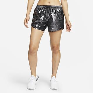 "Nike Air 女款 3"" 跑步短褲"