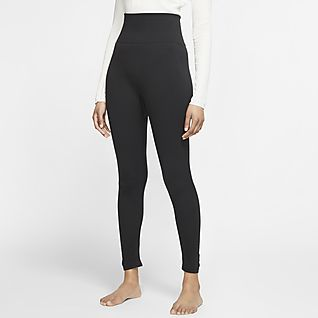 Women S Yoga Products Nike Com