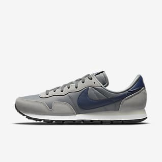 Nike Air Pegasus '83 Herrenschuh