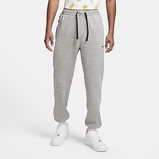 Therma FIT Bukser og tights. Nike NO