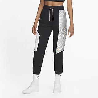 Jordan Winter Utility Γυναικείο παντελόνι