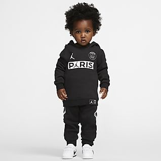 Bébé et Petit enfant Garçons Vêtements. Nike FR