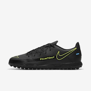Nike Phantom GT Club TF Calzado de fútbol para terreno artificial