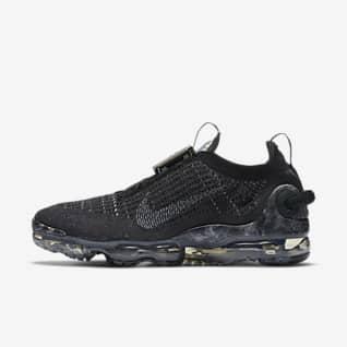 VaporMax Shoes. Nike.com