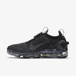 Zapatillas Air VaporMax. Nike CL