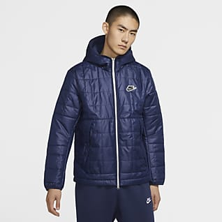 Nike Sportswear Synthetic-Fill Men's Jacket
