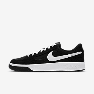 Nike SB Adversary PRM 男/女滑板鞋
