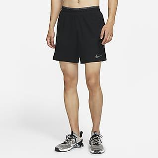 Nike Pro Dri-FIT Flex Rep 男子训练短裤