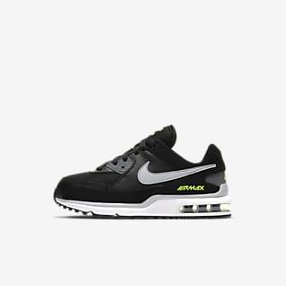 Nike Air Max Wright Little Kids' Shoe