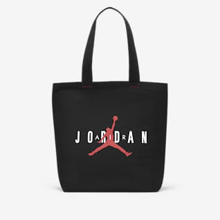 Jordan Bolsa de mano