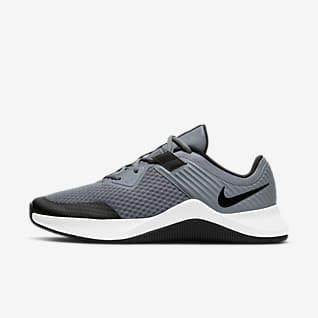 Nike MC Trainer Treningssko til herre