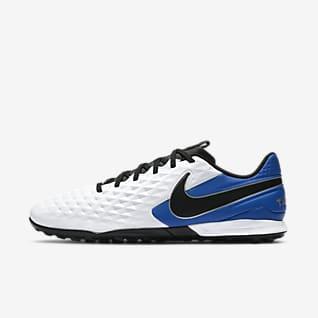 Nike Tiempo Legend 8 Academy TF Buty piłkarskie na sztuczną nawierzchnię typu turf