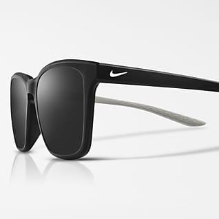 Nike Rhyme AF Mirrored Sunglasses