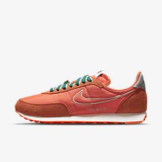 Nike Waffle Trainer 2 Men's Shoe