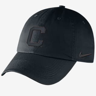 Nike Heritage86 (Clemson) Adjustable Hat