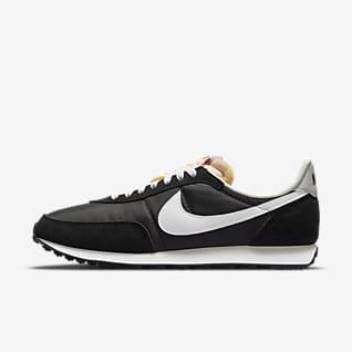 Nike Waffle Trainer 2 Herenschoen