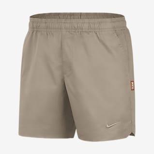 Nike College (Texas) Shorts para hombre