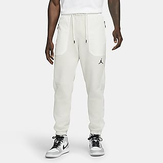 Jordan23 Engineered Pantalón de tejido Fleece - Hombre