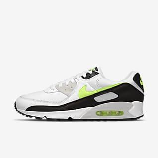 Nike Air Max 90 Calzado para hombre
