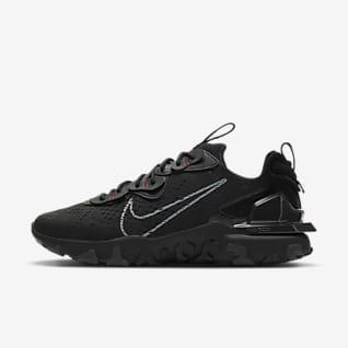 Nike React Vision Zapatillas - Hombre