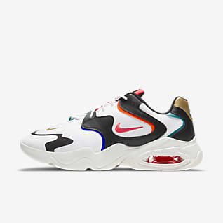 Nike Air Max 2X 男子运动鞋