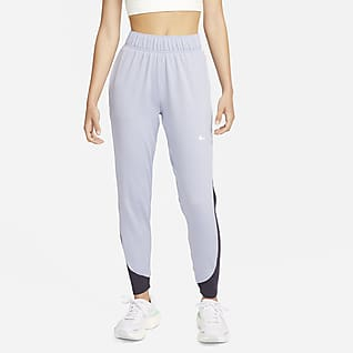 Nike Therma-FIT Essential Löparbyxor för kvinnor