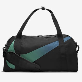 Nike Gym Club Kids' Duffel Bag