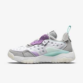 Jordan Delta 2 Обувь