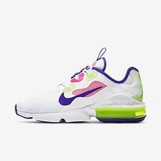 Nike Air Max Infinity 2 Calzado para mujer