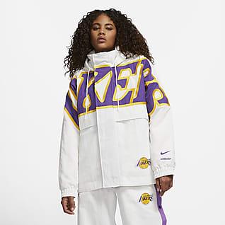 Nike x AMBUSH 女子夹克