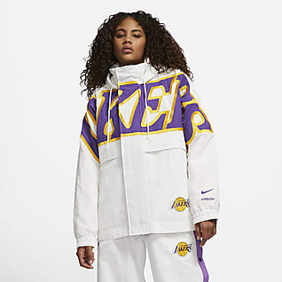 Nike x AMBUSH® Women's Jacket