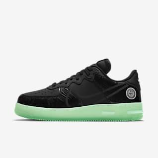 Nike Air Force 1 React LV8 Sabatilles - Home