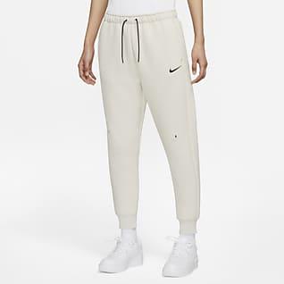 Nike Sportswear Tech Fleece Engineered 女子长裤