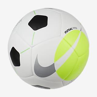 Nike Futsal Pro Balón de fútbol