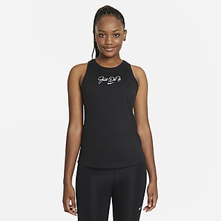 Nike Dri-FIT Women's JDI Training Tank
