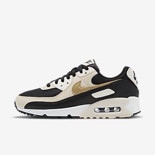 Nike Air Max 90 รองเท้าผู้หญิง